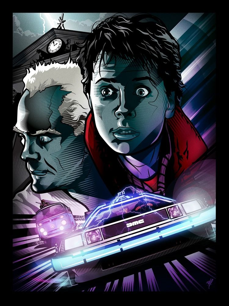 8backtothefuture