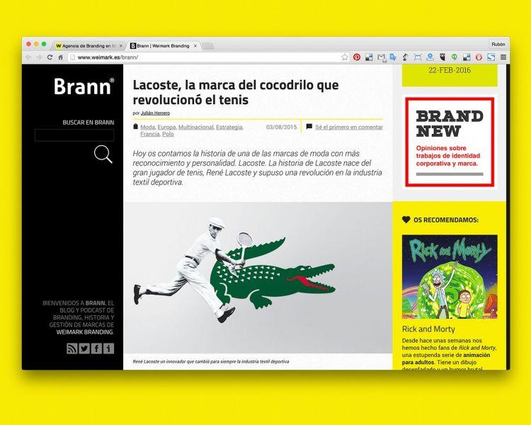Weimark-Branding-Blog-Brann-Lacoste