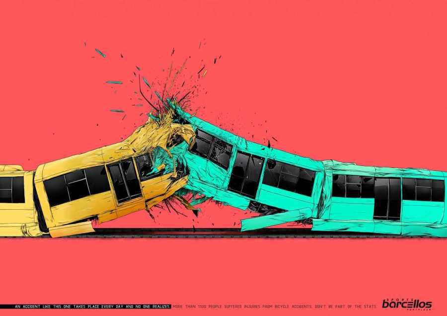 barcellos_-_train_aotw