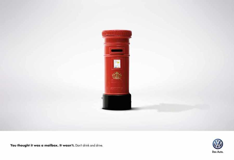 03_vw_mailbox_aotw