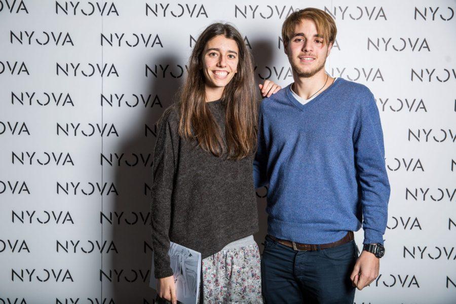 Evento NYOVA-Flows-0018
