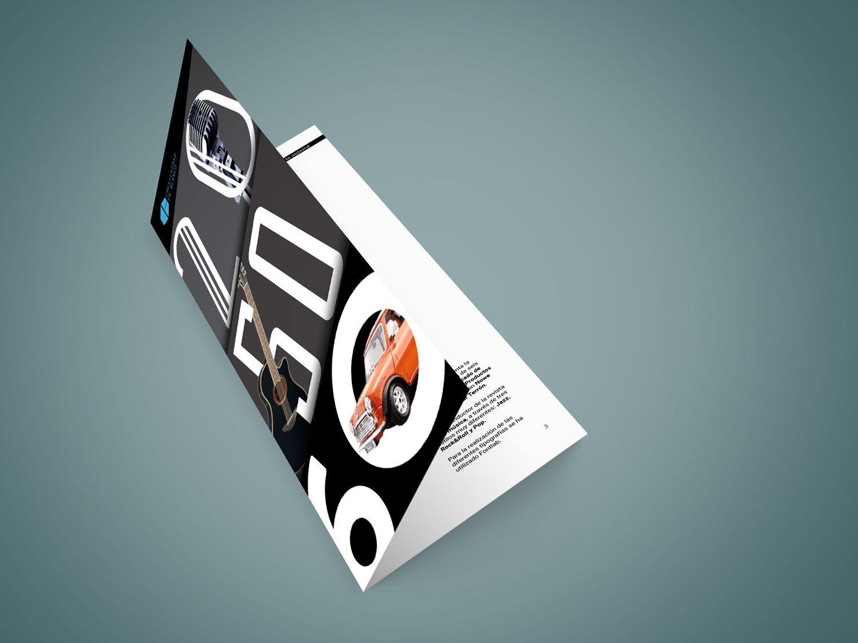 revista de tipografias musicales gratuitas