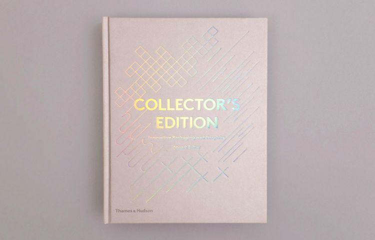 diseño portada de libro editorial