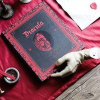 La importancia del diseño de la portada de un libro