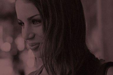 Carla-Cascales- entrevista