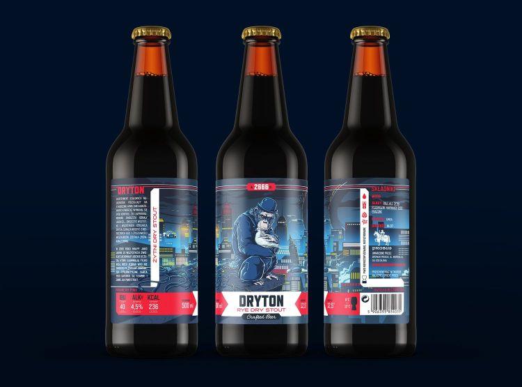 10-PROBUS-Dryton-2