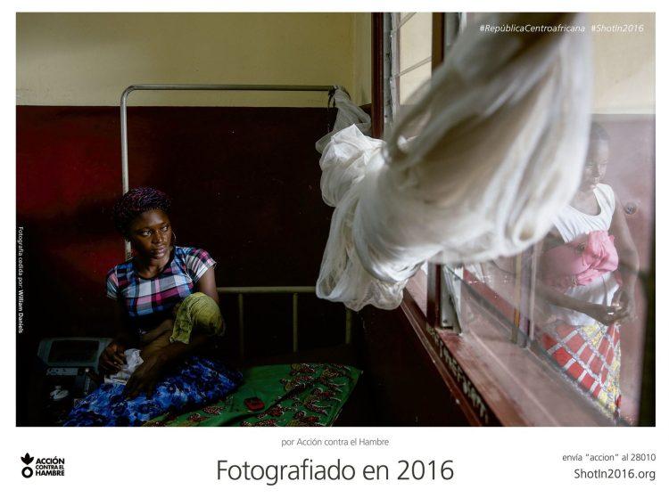 AF_METRO_ShotIn2016_REPCentroafricana