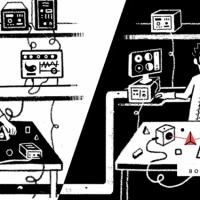 El poder juego en un experimento cuántico inédito a nivel mundial