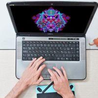 Técnicas de Ilustración en Pixel Art