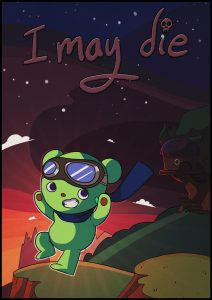 poster-i-may-die