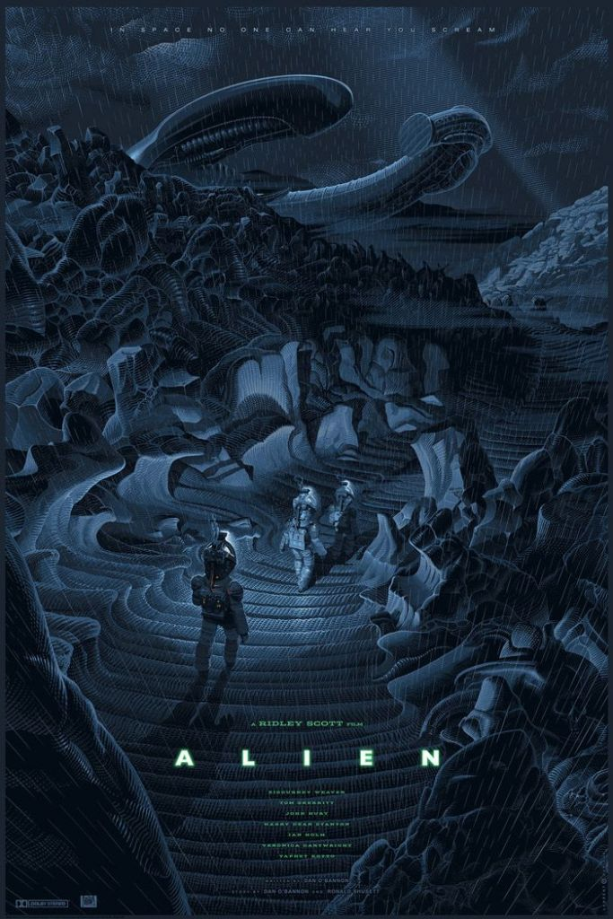alien_reg