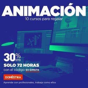 10_cursos_de_Animación_para_regalar