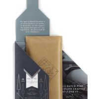 Recopilatorio de packaging molón