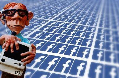 imagen link facebook