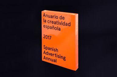 Anuario_2017 cdc publicidad
