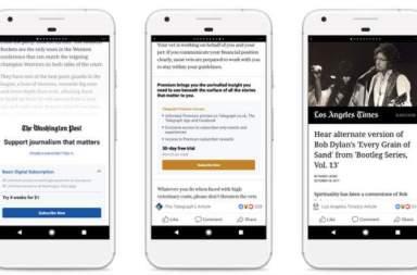 facebook-muro-de-pago