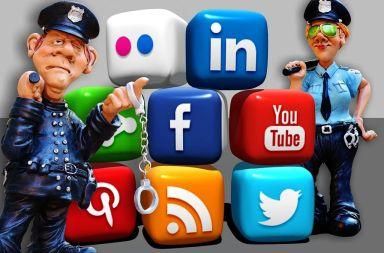 rafael hernando censura twitter