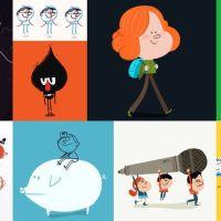 Introducción a Toon Boom Harmony para animación de personajes 2D