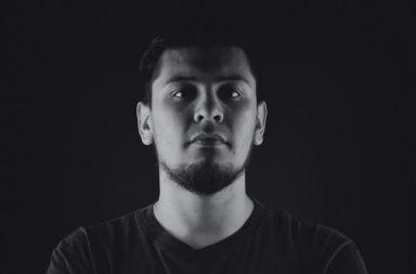 entrevista oscar moctezuma