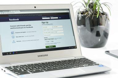 facebook verificar dominio