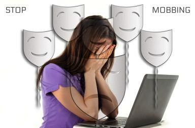 eg social contra el acoso en redes