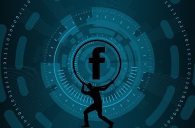 facebook ocu demanda datos