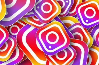 inocentada instagram