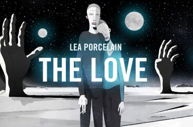 animacion Lea-Porcelain-The-Love-animation-by-Jakob-Schmidt