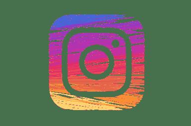 Purga seguidores Instagram