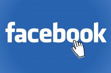 Un año del nuevo algoritmo de facebook