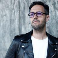 """Entrevista a Juan García Escudero, Chief Creative Officer de Leo Burnett, y creador de la campaña """"Tenemos que vernos más"""""""