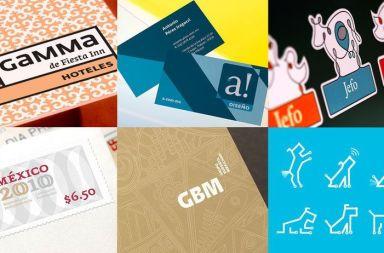 Imagen grandes marcas