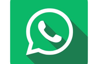 Cómo te bloquean el número en Whatsapp