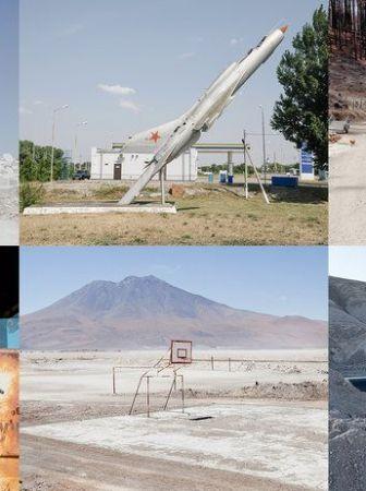 Curso proyectos fotografía documental