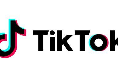 TikTok censura a usuarios discapacitados