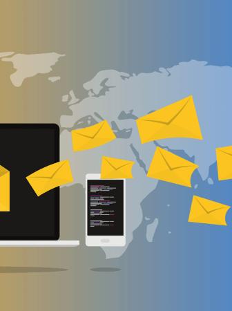 email marketing y publicidad programática