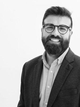 entrevista samuel lopez lago en creatividad en blanco