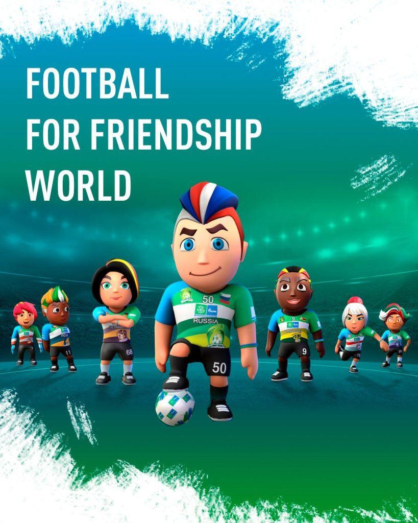 F4F_World