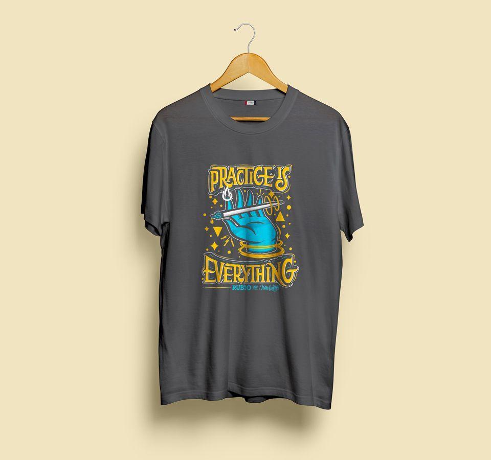 camiseta_joan_quiros_RUBIO