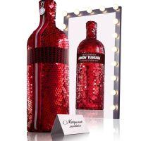 Un recorrido por 12 ediciones especiales de Absolut Vodka
