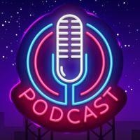 Podcast que deberías escuchar sobre creatividad y diseño
