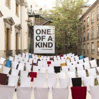 El IED Madrid convierte las camisetas en metáforas reivindicativas de la moda de autor en España