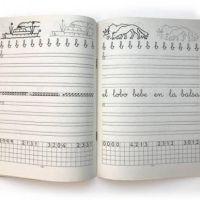 """RUBIO celebra su aniversario con una edición limitada de su cuaderno vintage """"Escritura 2"""""""