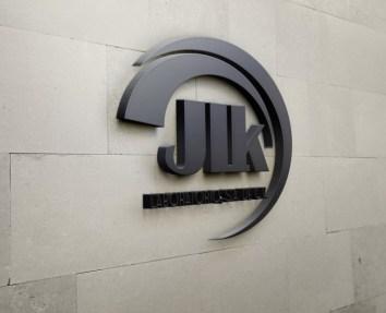 Imagen Corporativa Laboratorio JLK