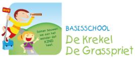 Basisschool De Krekel - De Grasspriet