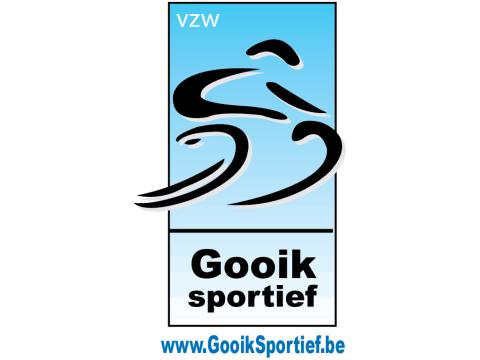 logo-Gooik-sportief