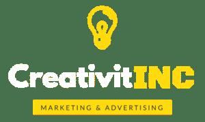 Creativitinc agencia marketing digital Mexico