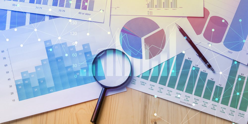 Investigación de Mercado y su importancia en la mercadotecnia
