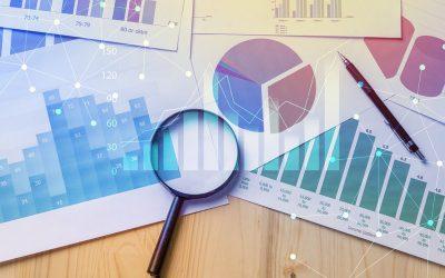 La Investigación de Mercado y su importancia.