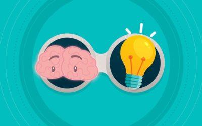 La Inteligencia Competitiva y su importancia en el Marketing